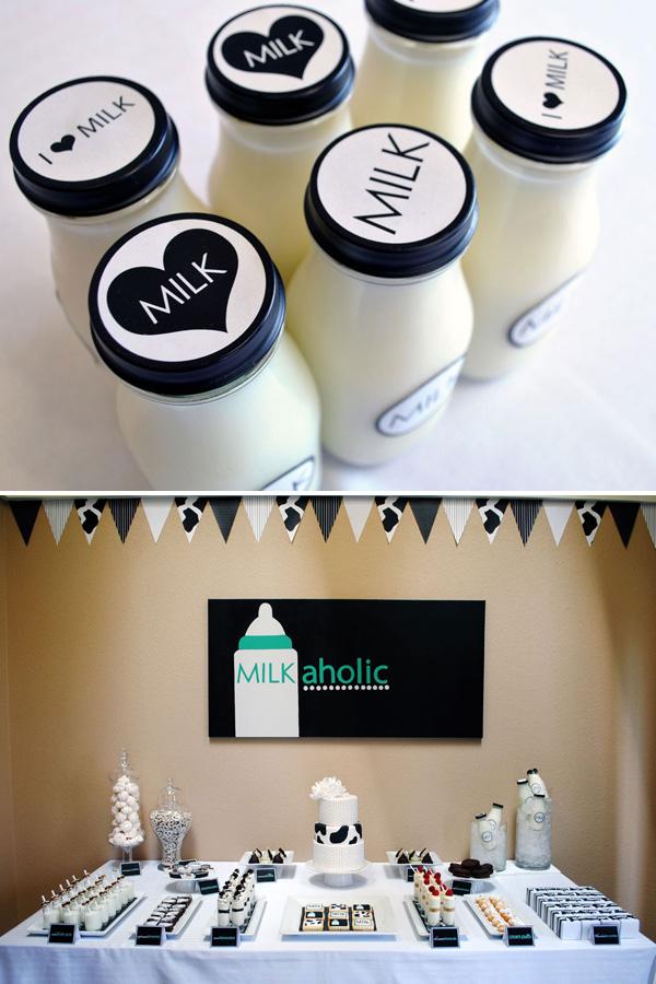 milkaholic_2