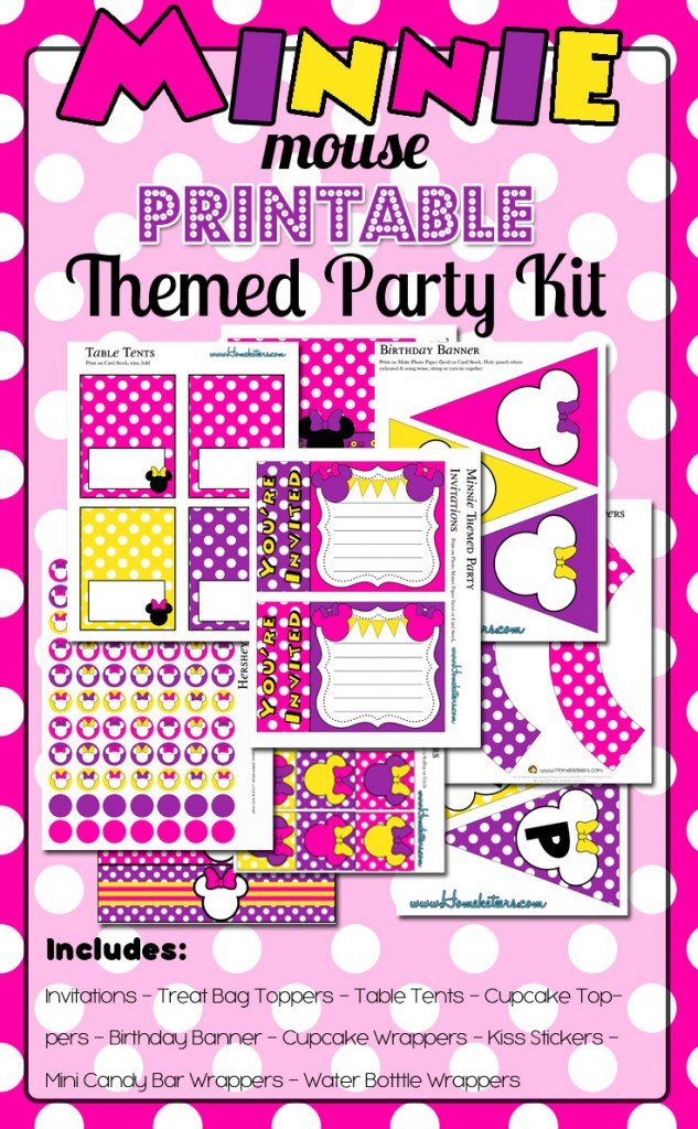 minnie-mouse-party-hpprp-633x1024