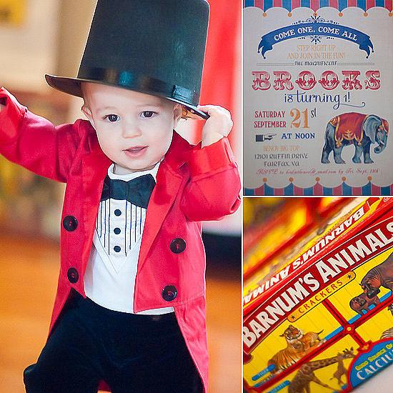 Ringling-Bros-Barnum-Bailey-Circus-Party