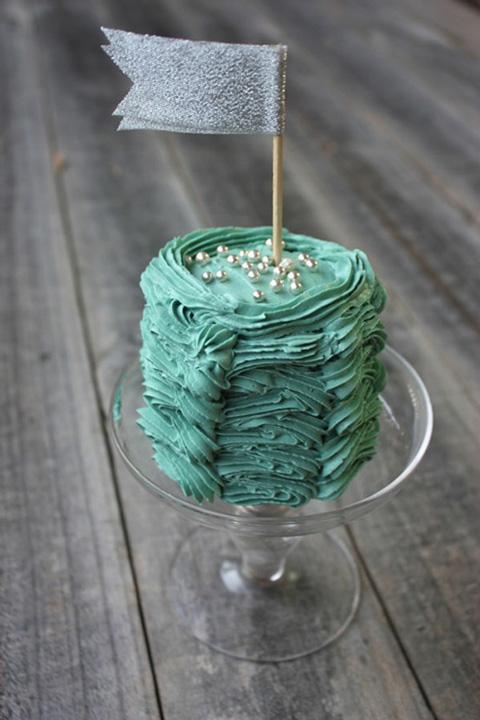 86-smash-cakes