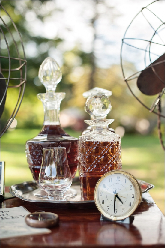 crystal-decanters-for-whiskey