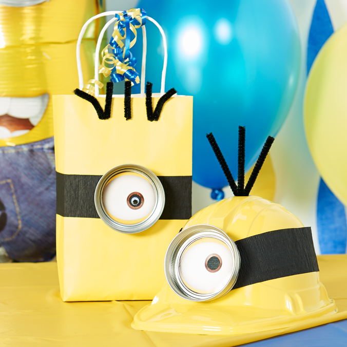 DIY_Despicable-Me_-favors_LS