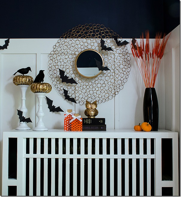 Halloween-mantel-long-view-2_thumb