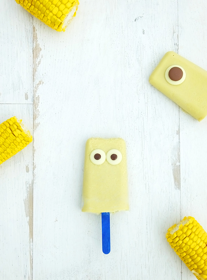 Minions-Cornsicles-2-unedit