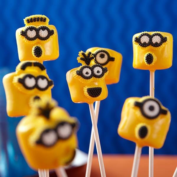 Mischevous-Minion-Marshmallows-large