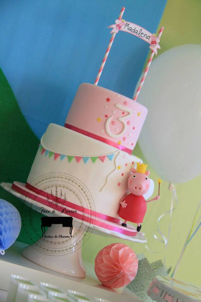 Peppa-Pig-Themed-Birthday-Party-via-Karas-Party-Ideas-KarasPartyIdeas.com-The-Place-for-ALL-Things-Party-peppapig-peppapigparty5
