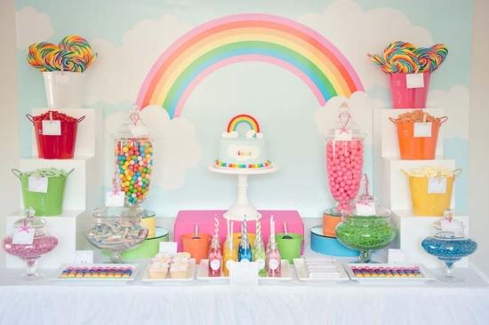 rainbow-desert-table2