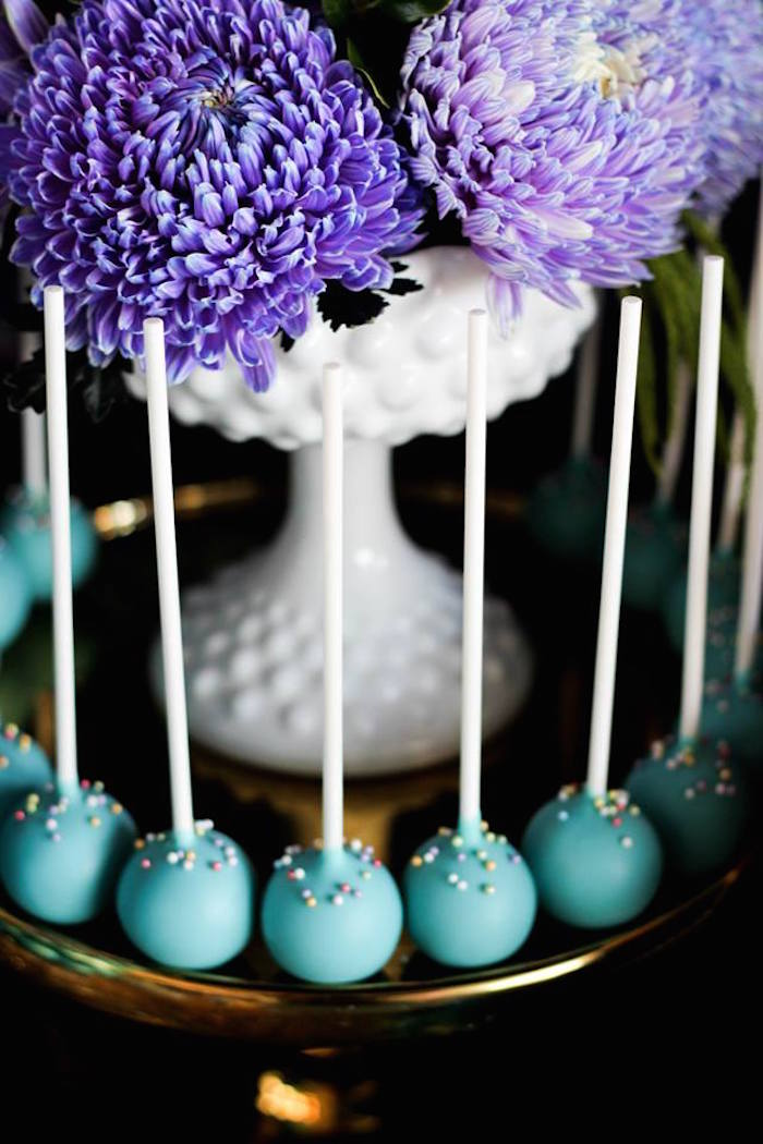 Under-The-Sea-Birthday-Party-via-Karas-Party-Ideas-KarasPartyIdeas.com3_