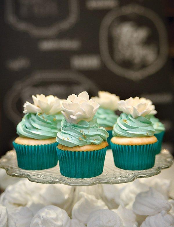 wedding-cupcakes-2