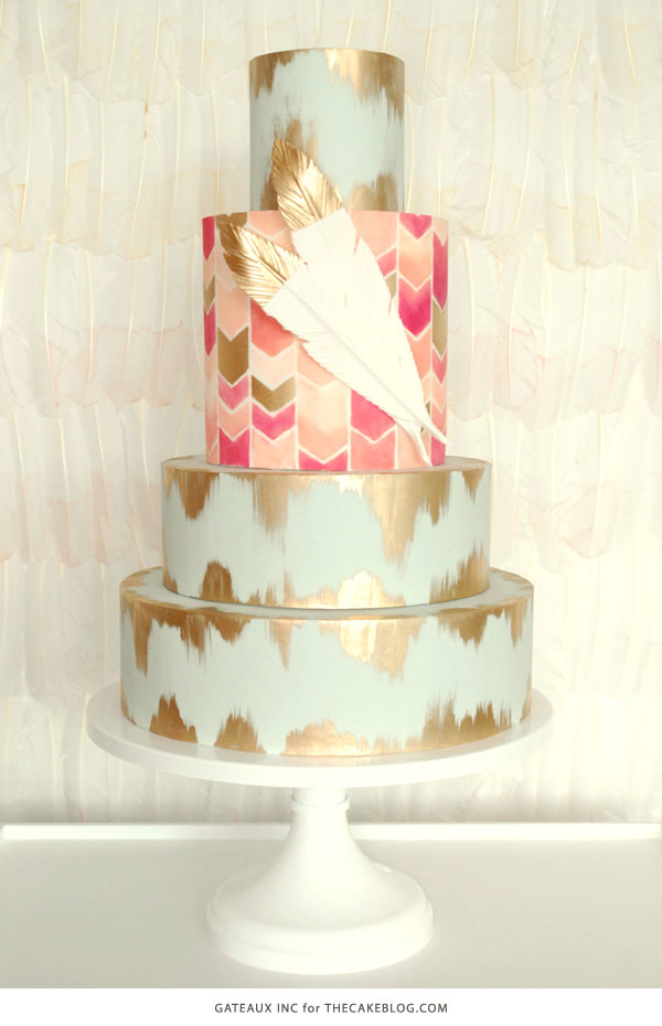 wedding_cake_trends_31