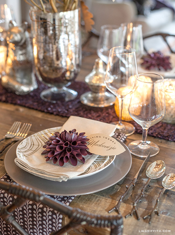 11-28-lia-griffith-ThanksgivingTable-02