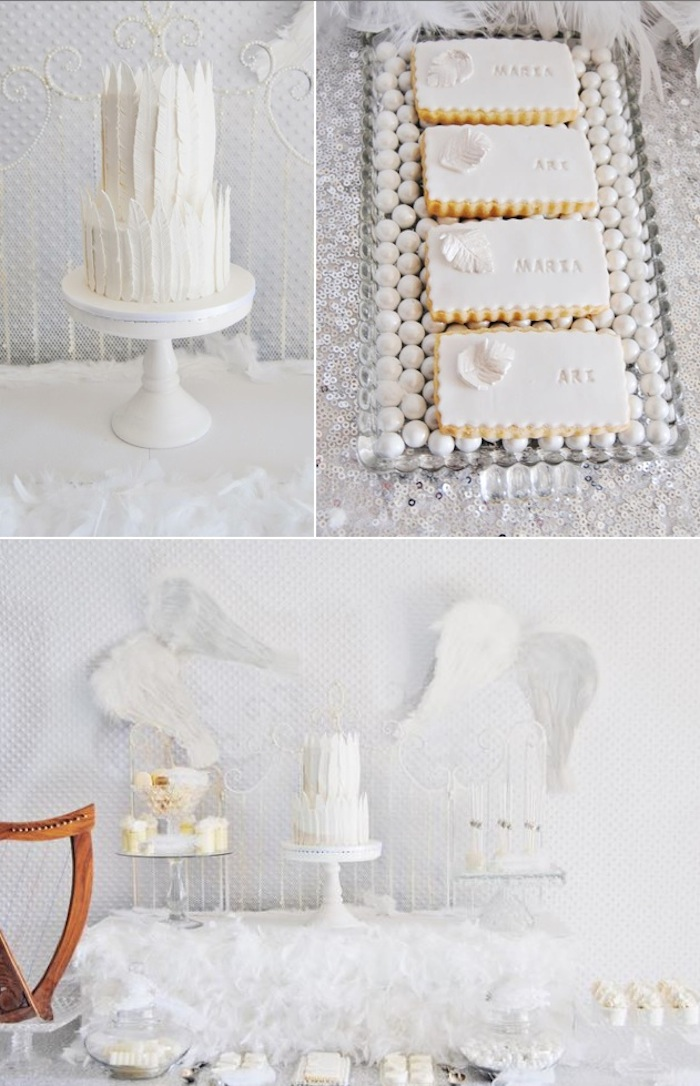 Angel-themed-baby-shower-with-a-lot-of-beautiful-ideas-via-Karas-Party-Ideas-KarasPartyIdeas.com-angelparty-angelbabyshower-partyideas-angelpartyideas