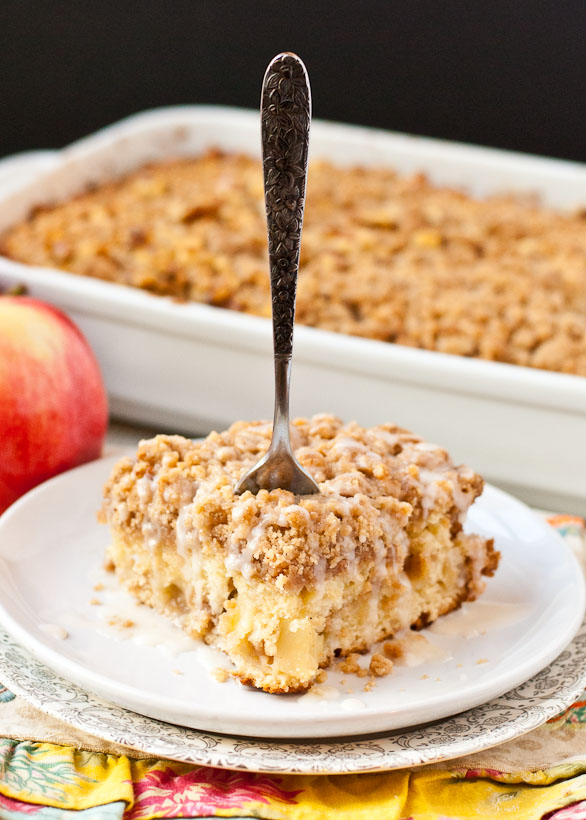 apple-crumb-coffee-cake-2