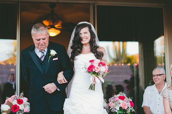 Arizona-at-home-intimate-wedding-dan-and-stephanie_1115