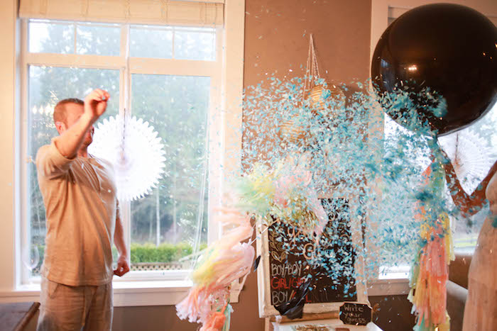 Boho-Inspired-Twins-Gender-Reveal-Party-via-Karas-Party-Ideas-KarasPartyIdeas.com29