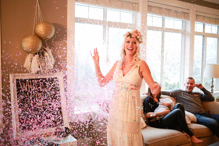 Boho-Inspired-Twins-Gender-Reveal-Party-via-Karas-Party-Ideas-KarasPartyIdeas.com36