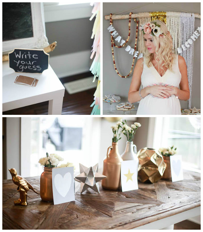 Boho-Inspired-Twins-Gender-Reveal-Party-via-Karas-Party-Ideas-KarasPartyIdeas.com41