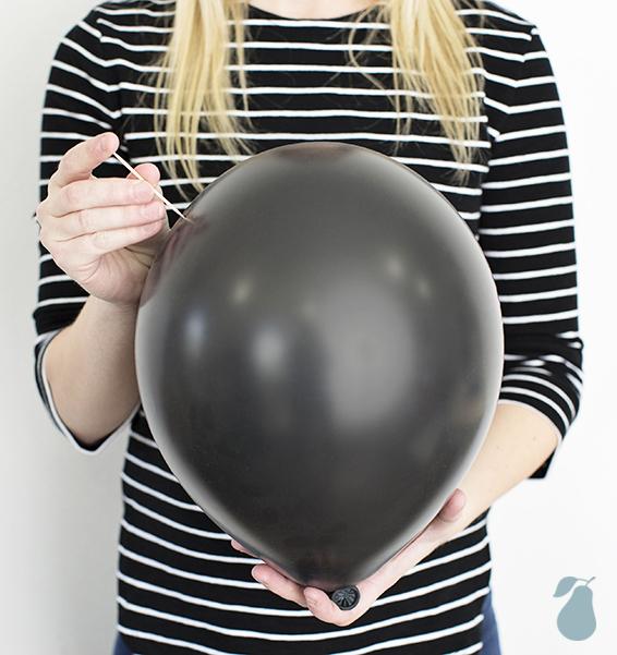 GenderReveal_balloon2