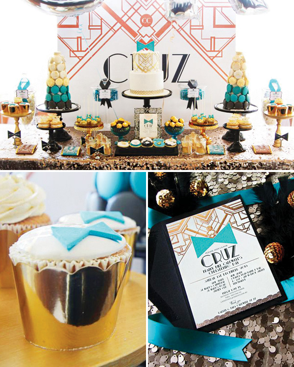 great-gatsby-party-ideas