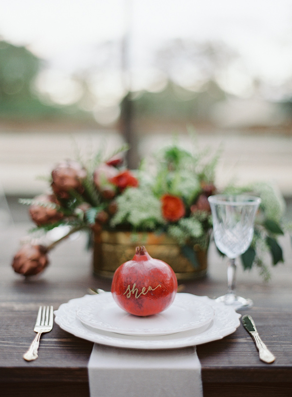 holiday-inspired-dinner-party-17