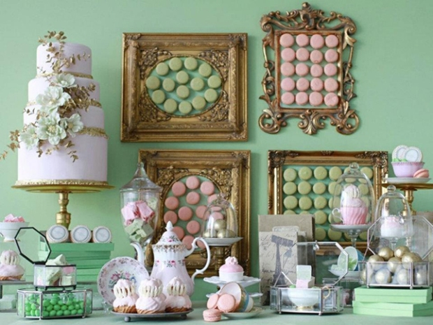 Laduree-MACARONS-Dessert-Table-1