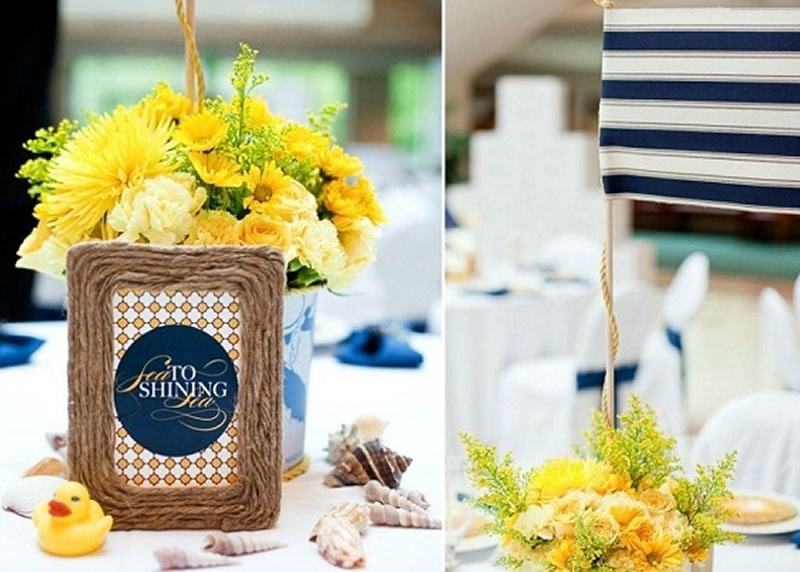 nautical-baby-shower-2