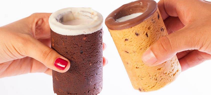 new-dessert-trends-for-meetings