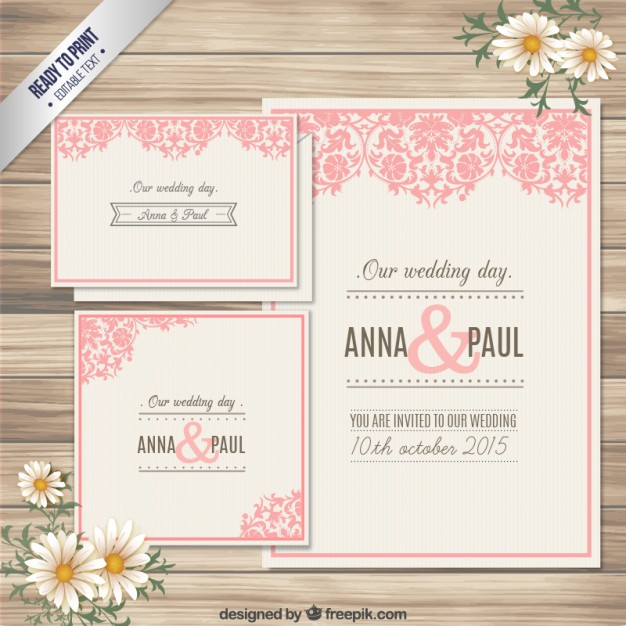 ornamental-wedding-invitation-card_23-2147510374