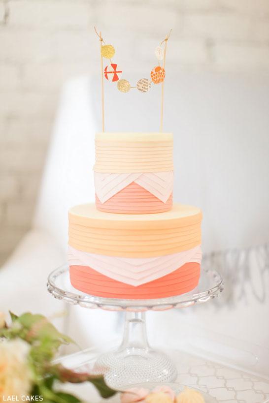 peaches_cream_cake_5