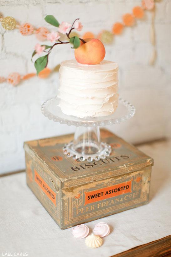 peaches_cream_cake_6