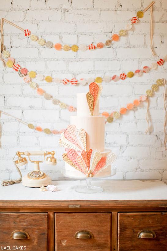 peaches_cream_cake_7