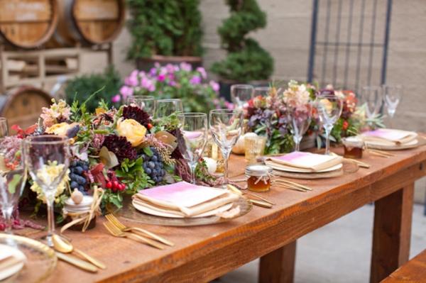 plum-gold-wedding-29