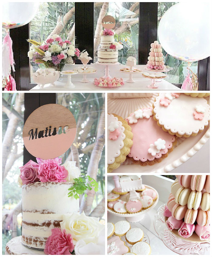 Pretty-In-Pink-Baptism-Dessert-Party-via-Karas-Party-Ideas-KarasPartyIdeas.com25
