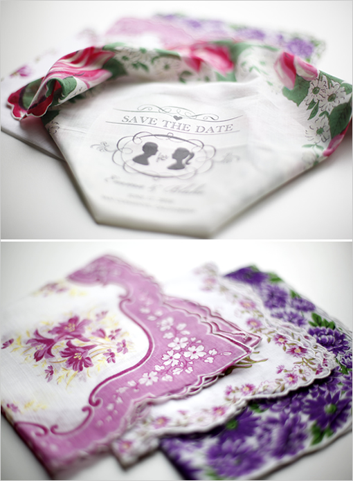 vintage_hankie_save_the_date3