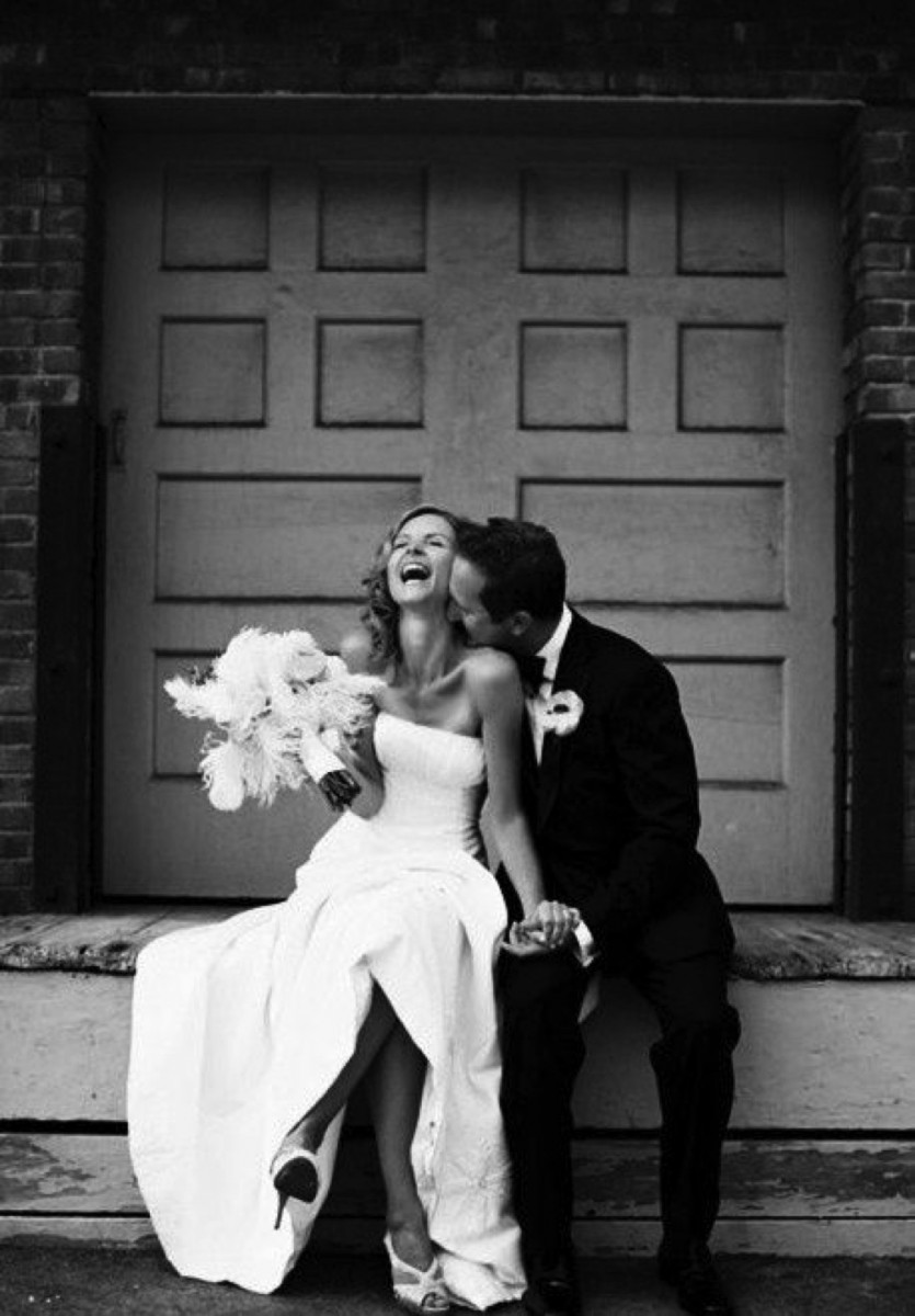 wedding-inspiration-27