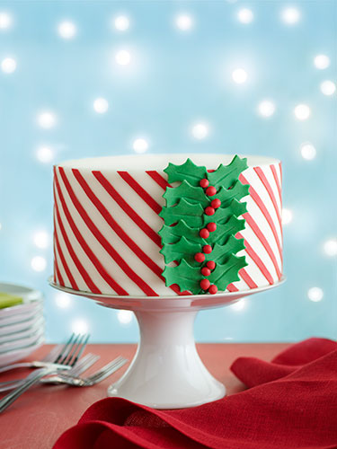 54f0f92d3b1e3_-_01-striped-holiday-cake-lgn
