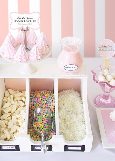 DIY_ice-cream_parlour_buffet_05-2
