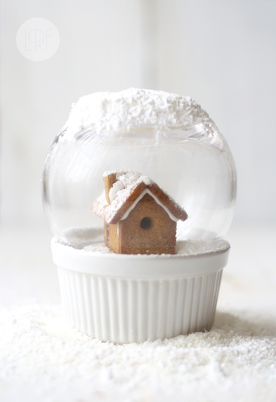 edible-snow-globe-IMG_5714