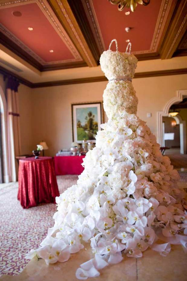 Engage11-The-Grand-Del-Mar-floral-Wedding-gown-Karen-Tran