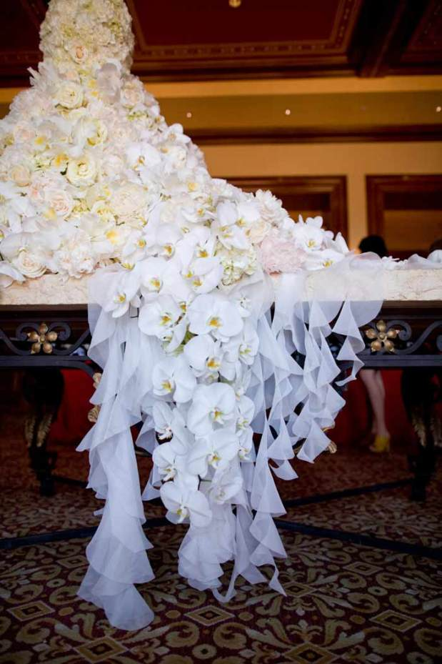 Engage11-The-Grand-Del-Mar-floral-Wedding-gown