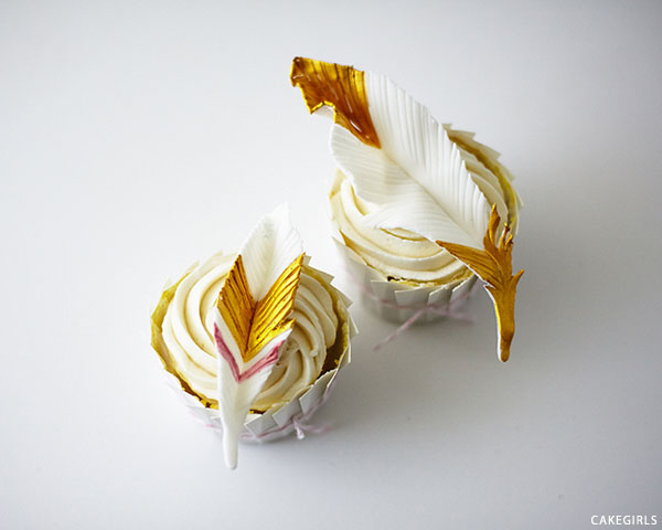 feather_cupcake_tutorial_5