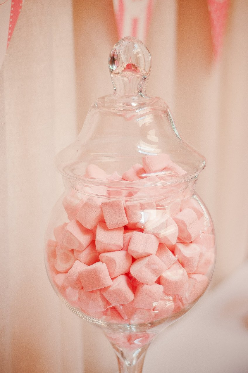 First-Communion-celebration-pink-marshmallows-13