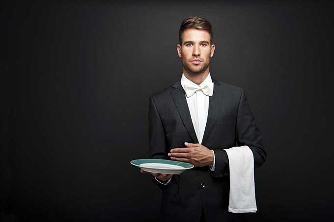 handsome-waiter-2