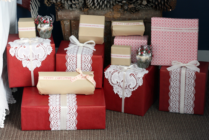 holiday-gift-packaging