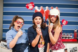 one-direction-movie-viewing-party-07-640x426