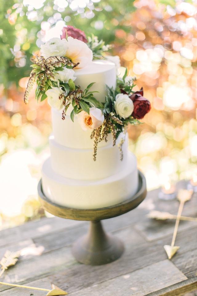 romantic-bohemian-wedding-5