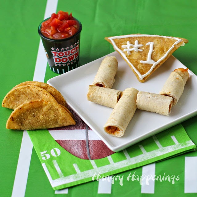 super-bowl-game-day-snacks