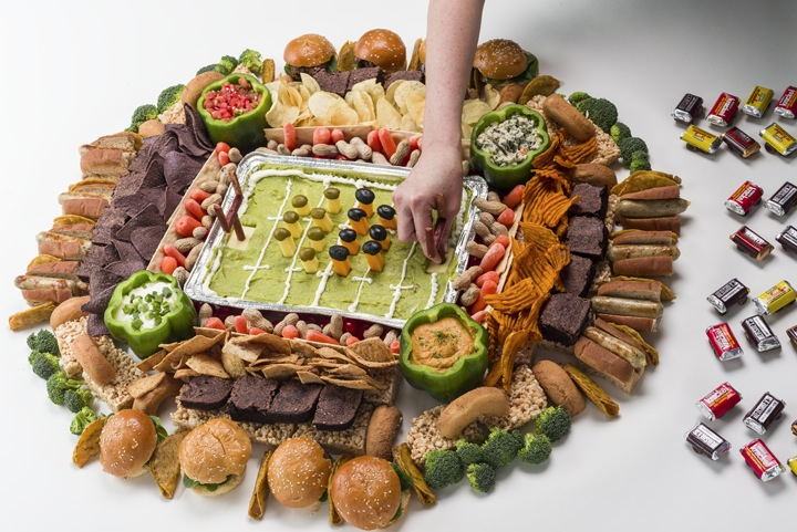 super-bowl-snack-stadium-009