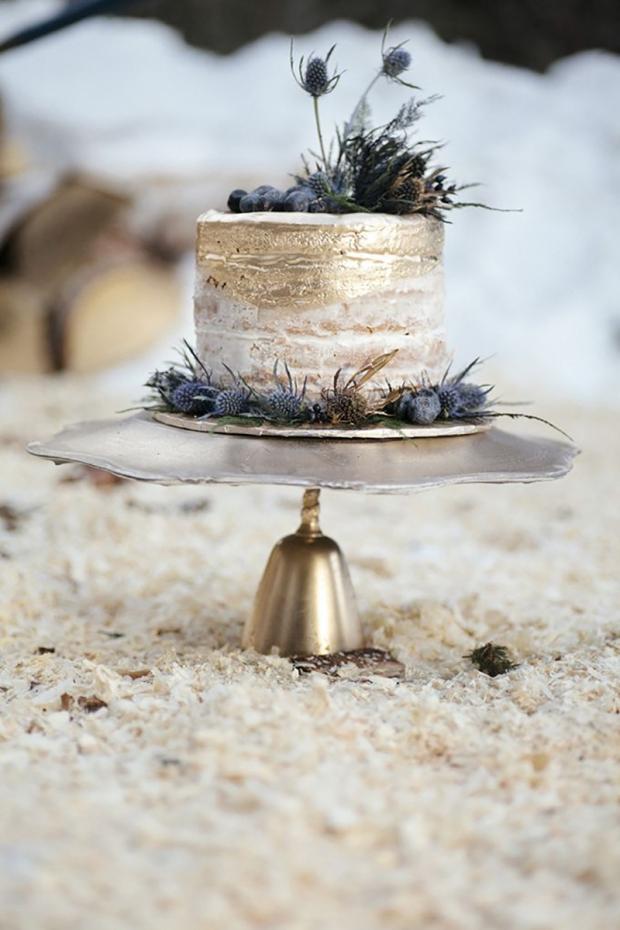 top-10-boho-wedding-cake-inspiration-coco-wedding-venues-04