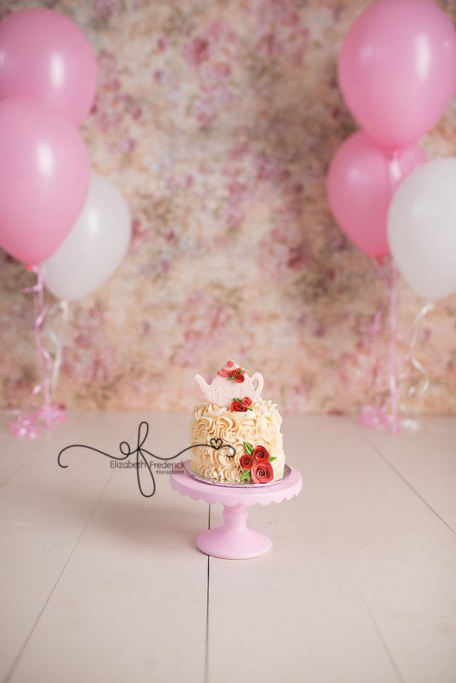 Cheshire-CT-Smash-Cake-Photographer-Elizabeth-Frederick-Photography-Cheshire-Photographer-CJ-24